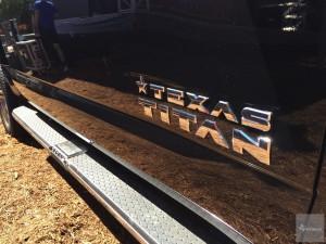 2017-Nissan-Texas-Titan-State-Fair--010