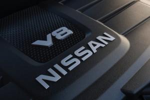 2017-Nissan-Titan-020