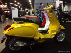 2017-Progressive-International-Motorcycle-Show--003