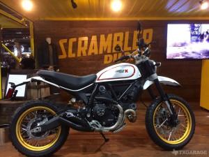 2017-Progressive-International-Motorcycle-Show--005