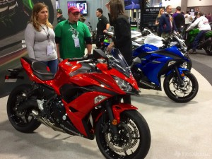 2017-Progressive-International-Motorcycle-Show--006