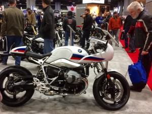 2017-Progressive-International-Motorcycle-Show--007