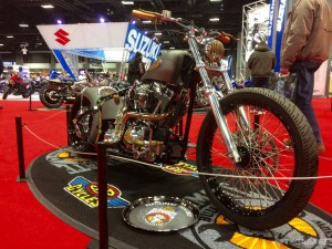 2017-Progressive-International-Motorcycle-Show--008
