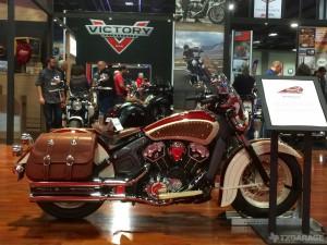 2017-Progressive-International-Motorcycle-Show--009