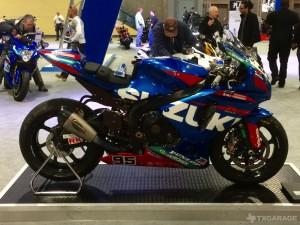 2017-Progressive-International-Motorcycle-Show--011
