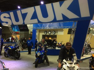 2017-Progressive-International-Motorcycle-Show--012