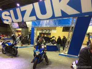 2017-Progressive-International-Motorcycle-Show--013