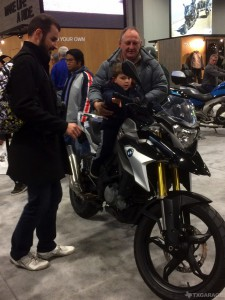 2017-Progressive-International-Motorcycle-Show--014
