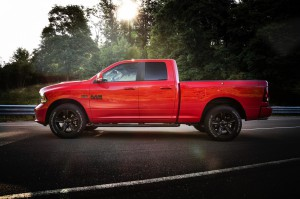 2017-Ram-1500-Sport-Night-Package-Special-Edition--001