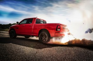 2017-Ram-1500-Sport-Night-Package-Special-Edition--003