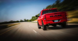 2017-Ram-1500-Sport-Night-Package-Special-Edition--005