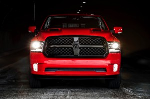 2017-Ram-1500-Sport-Night-Package-Special-Edition--010