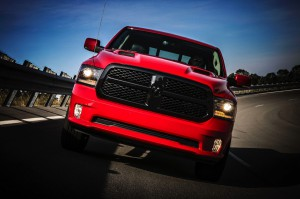 2017-Ram-1500-Sport-Night-Package-Special-Edition--011