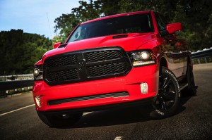 2017-Ram-1500-Sport-Night-Package-Special-Edition--012