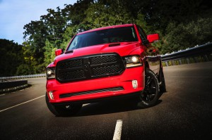 2017-Ram-1500-Sport-Night-Package-Special-Edition--013
