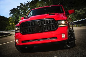 2017-Ram-1500-Sport-Night-Package-Special-Edition--014