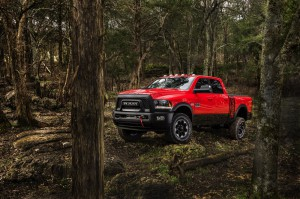 2017-Ram-Power-Wagon--001