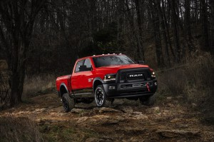 2017-Ram-Power-Wagon--005