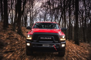 2017-Ram-Power-Wagon--006