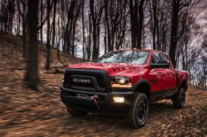 2017-Ram-Power-Wagon--008