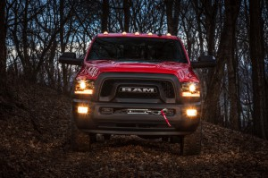2017-Ram-Power-Wagon--009
