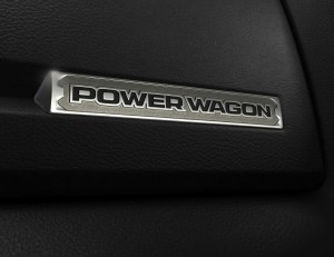 2017-Ram-Power-Wagon--015