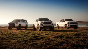 2017-Toyota-Tundra-TRD-Pro--001
