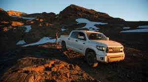 2017-Toyota-Tundra-TRD-Pro--005