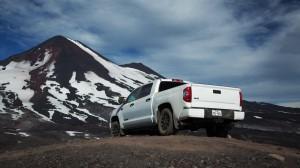 2017-Toyota-Tundra-TRD-Pro--006