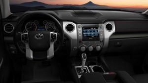 2017-Toyota-Tundra-TRD-Pro--007
