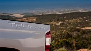 2017-Toyota-Tundra-TRD-Pro--010