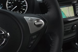 2017 Nissan Sentra SR Turbo 32