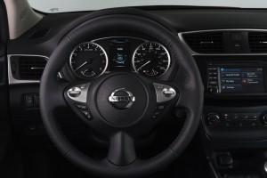 2017 Nissan Sentra SR Turbo 33