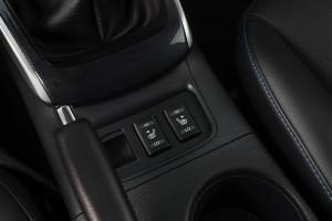 2017 Nissan Sentra SR Turbo 38