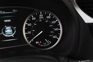 2017 Nissan Sentra SR Turbo 41