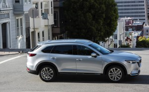 All-New-Mazda-CX-9-txGarage-001
