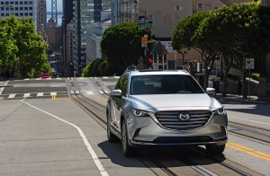 All-New-Mazda-CX-9-txGarage-002