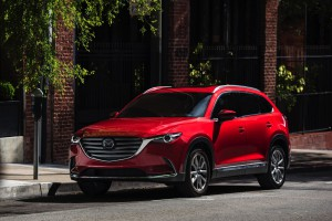 All-New-Mazda-CX-9-txGarage-003