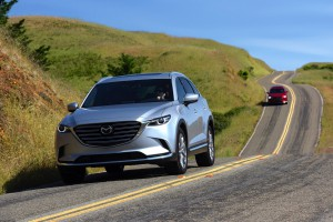 All-New-Mazda-CX-9-txGarage-004