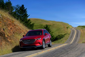 All-New-Mazda-CX-9-txGarage-006