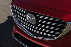 All-New-Mazda-CX-9-txGarage-008