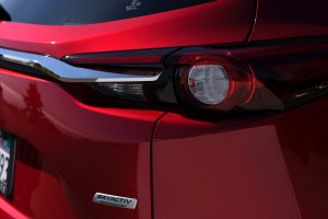 All-New-Mazda-CX-9-txGarage-010