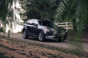 All-New-Mazda-CX-9-txGarage-014
