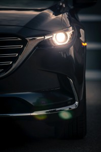 All-New-Mazda-CX-9-txGarage-015