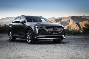 All-New-Mazda-CX-9-txGarage-016