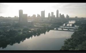 Austin-F1--001
