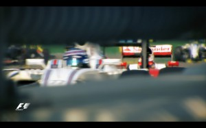 Austin-F1--002