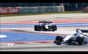 Austin-F1--005