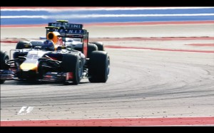 Austin-F1--006