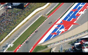 Austin-F1--013